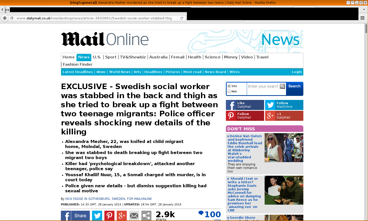 The Daily Mail uncensored.png