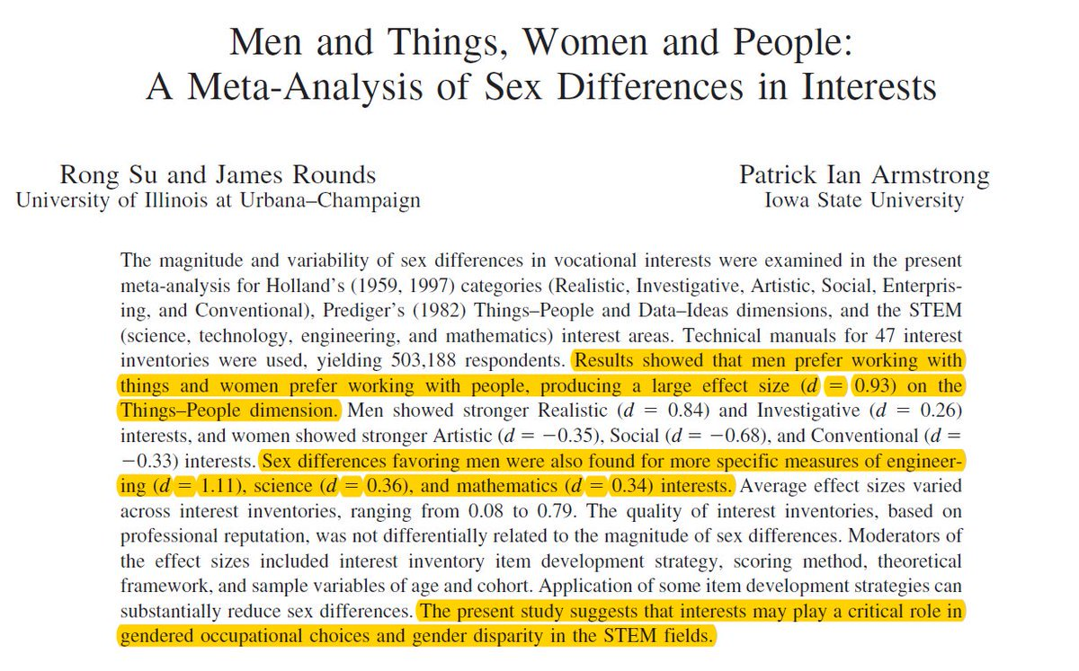 Men and Things, Women and People.jpg