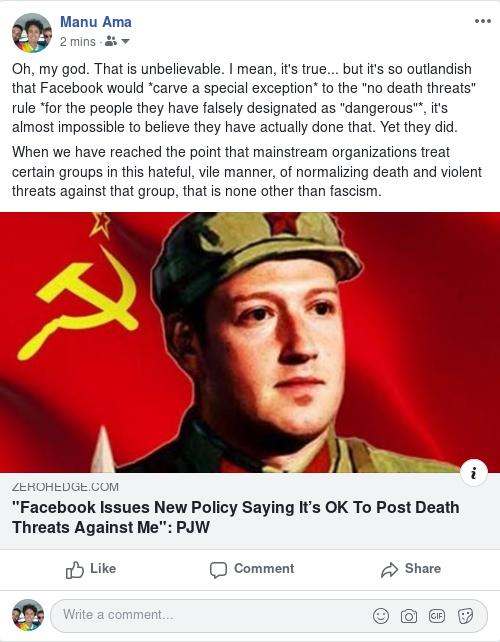 Screenshot_2019-07-10 Facebook.png