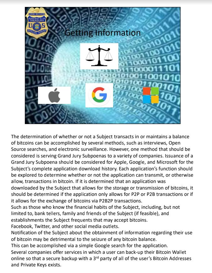 Screenshot_2019-07-09 2019-25765_TNTDocs_CI-Cyber-Crimes_PDFONLY pdf.png