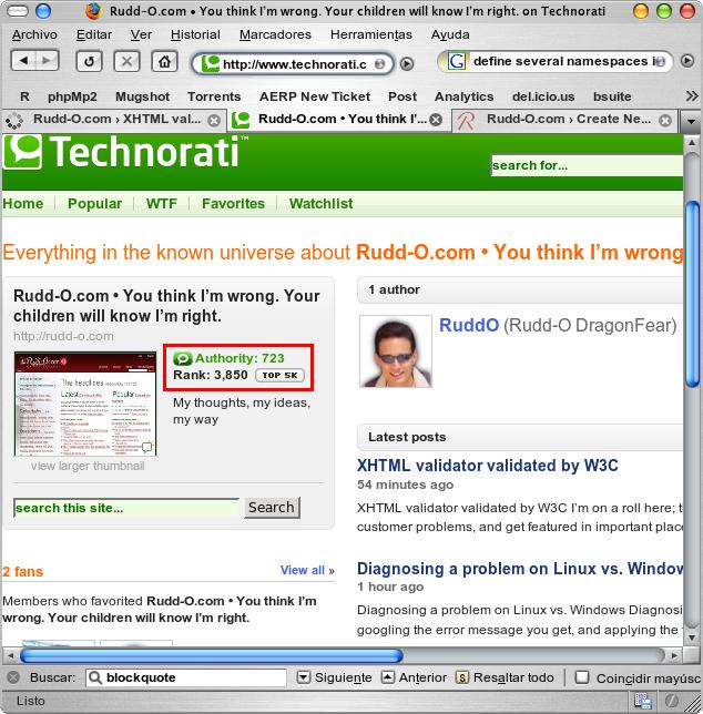 technorati-top-5000.png