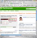 technorati-top-5000.thumbnail.png