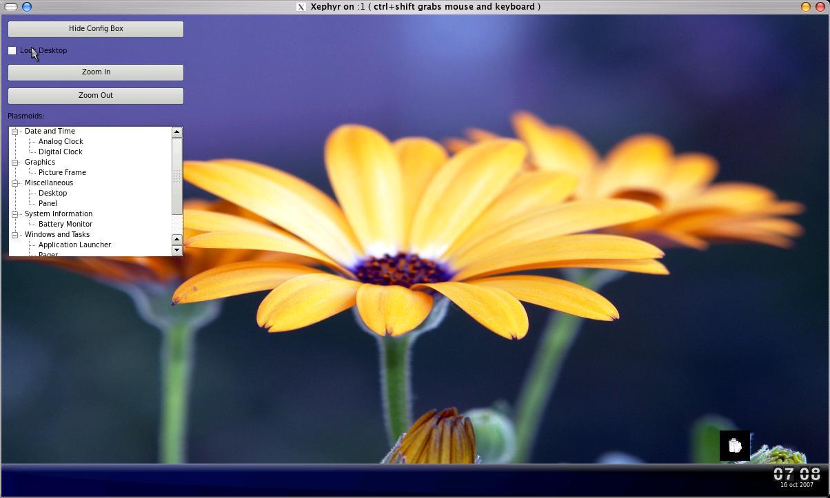 05-desktop-toolbox.jpg