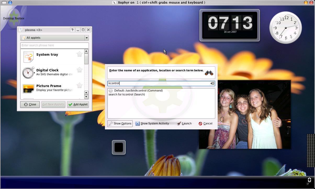 09-no-menu-so-i-used-krunner-to-run-applications.jpg