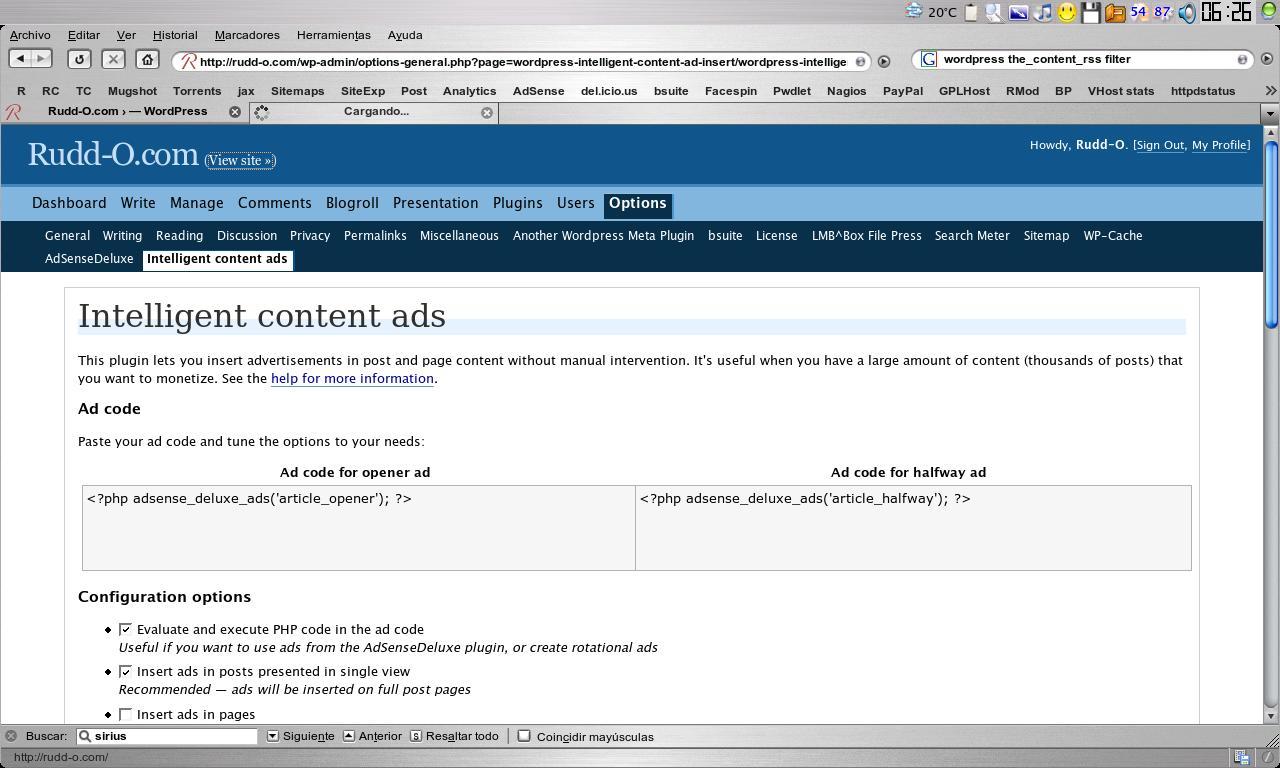 intelligent-content-ads-options.jpg