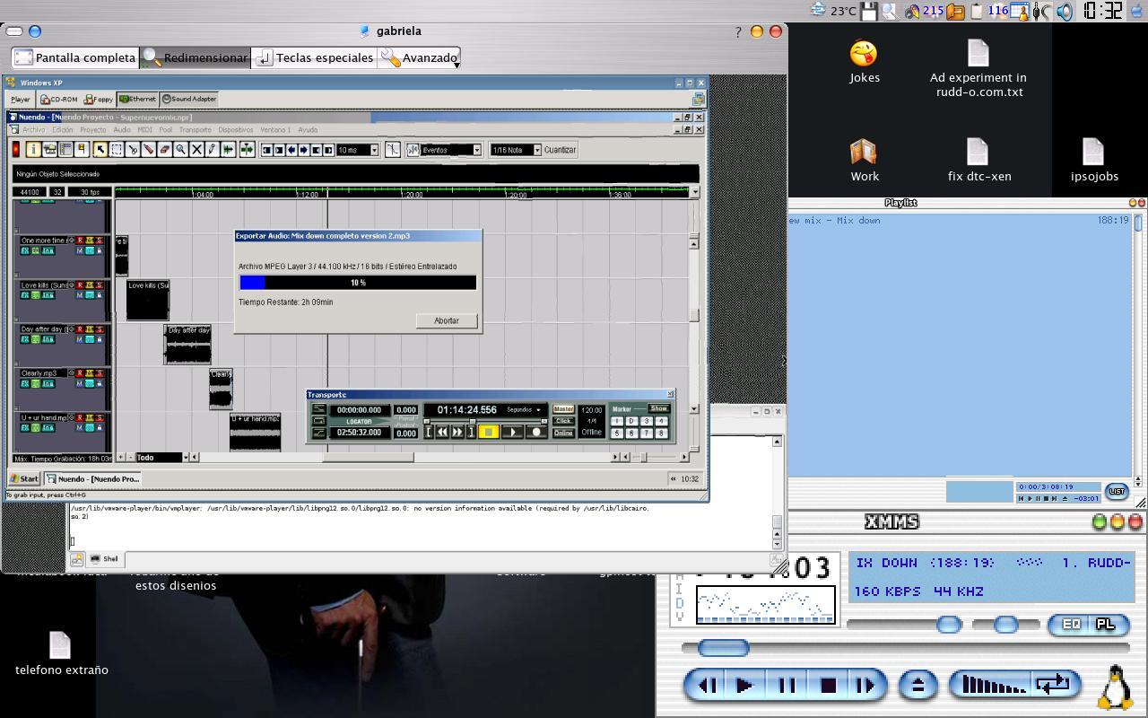 windows-xp-on-vmware-on-linux-in-a-headless-machine-through-xrealvnc-displayed-through-krdc.jpg