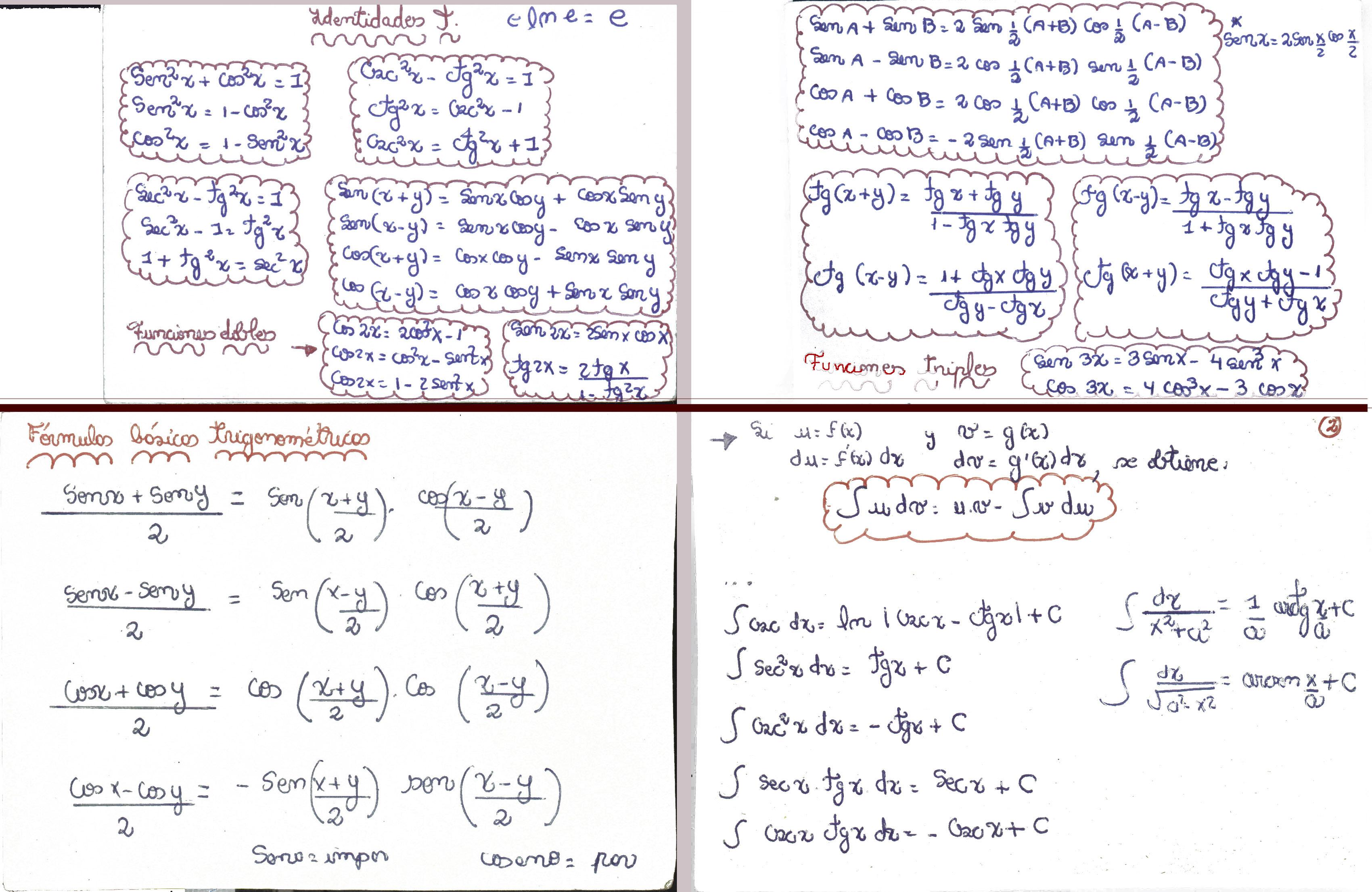 identidades_trigonometricas.jpg