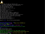 thumb_insert-autoconfiguring.png