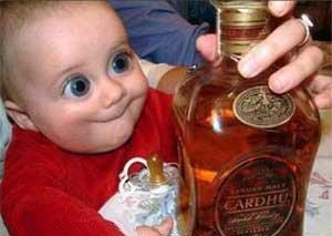 BabysBigBottle.jpg