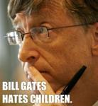thumb_bill-gates-hates-children.jpg