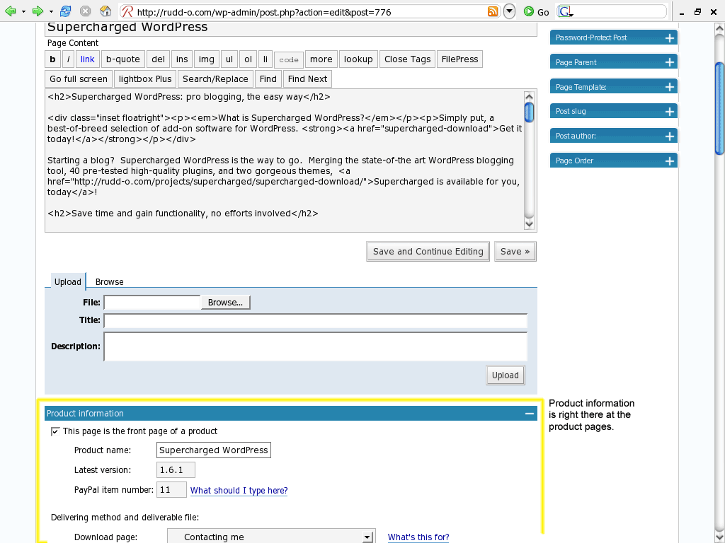 software-shop-2.png